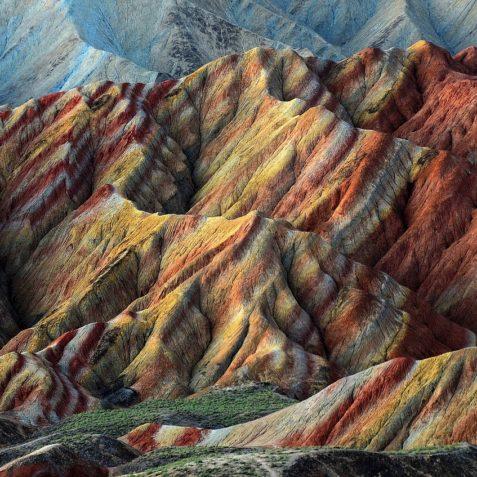 mountains-1149727_1280